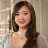 Claudia Hung