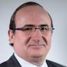 Bernard DE DREE
