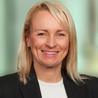 Karin De Bondt