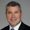 Gregory Jordan