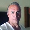 Alex Movasseghi