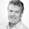 Kent Lundgren