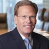 Dave C. McKinley