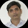 Ankur Saigal