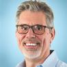 Steve Krenzer