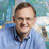 Geoff Rutledge