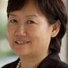Shasha Chang