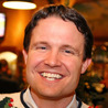 Jason Lange