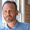 Jeff Stephens