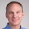Steven B. Swoboda