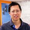 Ivan Yuen