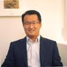 Chun Ki Hong