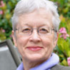 Janet A. Warrington