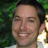 Toby Tiktinsky