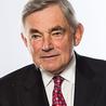 John Barton