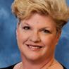 Lisa A. Carp