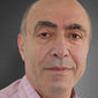 Gil Rosenman