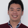 Jeffrey Tiong