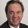 Ed Terino