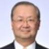 Ryuichi Kitayama