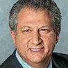 Jeffrey  Kantor