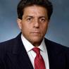 Charles Kalil
