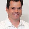 Chris McFadden