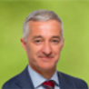Cédric Bossert