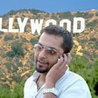 Adnan Saleem
