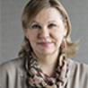 Nena Stoiljkovic
