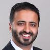 Farooq Muzaffar
