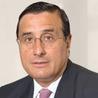Ramiro Sánchez de Lerín García-Ovies