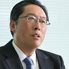 Yoshimitsu Goto