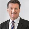 Dr. Wolfgang Bernhard