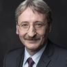 Helmut Endres