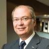 Gregg Sherrill