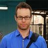 Brandon Mensinga