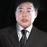 Laiwang Zhang