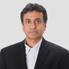 Bhanu Mohanty
