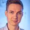 Pekka Laurila