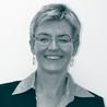 Kristin Schmiedehausen