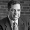 Gary Ferrera