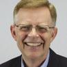 Tom Perring