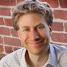 Jared Friedman