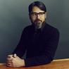 David Moretti
