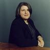 Stephanie Clement