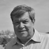 Steve Swaney