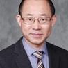 Haijun Zhao