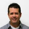 Scott Meder