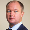 Vasiliy Nomokonov